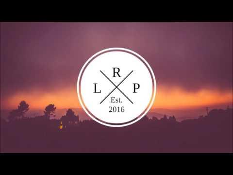 Ryan Little - wonderstruck [Chill Instrumental/Soundtrack Music]