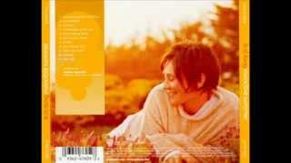 K.D.Lang - Invincible Summer - Full album