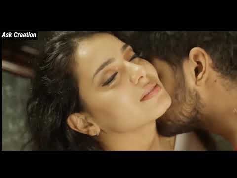 Hot    New Romantic Love Story Video    Hindi Love Song 2019   Couple Romanc