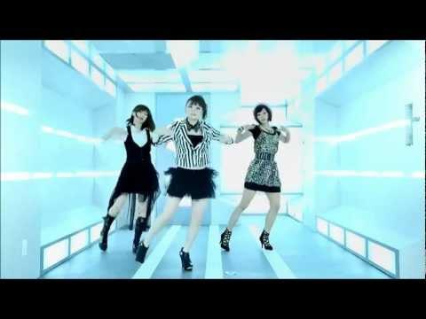 girls踊ってみた 【反転】