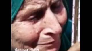 Apne Maa Baap Ka Tu Dil Na Dukha