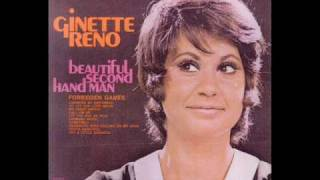 Beautiful secondhand man - Ginette Reno