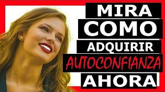 Audiolibros Motivacionales Completos En Español 2019