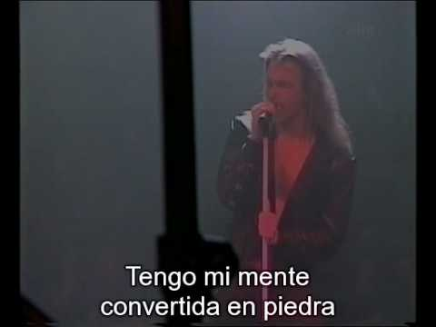 Helloween - A tale that wasn't Right (Subtitulos al español Michael Kiske) Mp3