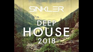 Deep House Vocal Music vol.1