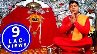 Navratri Special | Katha Naina Devi | Naina Devi Katha | Maa Durga Full HD Video 2015
