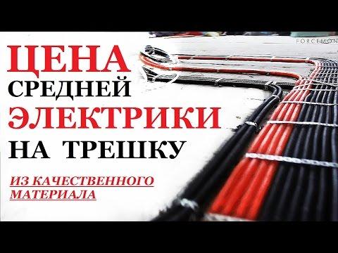 Агентство элитной недвижимости в Москве - Delight Realty