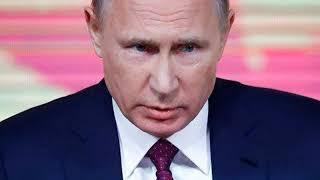 Путин: Организаторы азартных игр должны перечислять деньги на массовый спорт