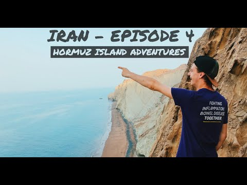 Why should you visit Iran in 2019? What the TV doesn't show you! Mp3