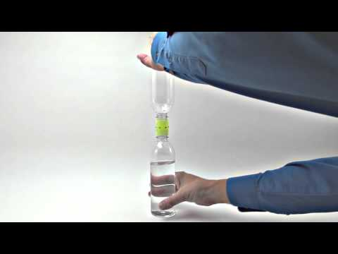 Water Vortex Magnetizer Implosion and ORMUS Research Device