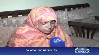 Video Daku Rani - News Package - 27 April 2016 download MP3, 3GP, MP4, WEBM, AVI, FLV September 2017