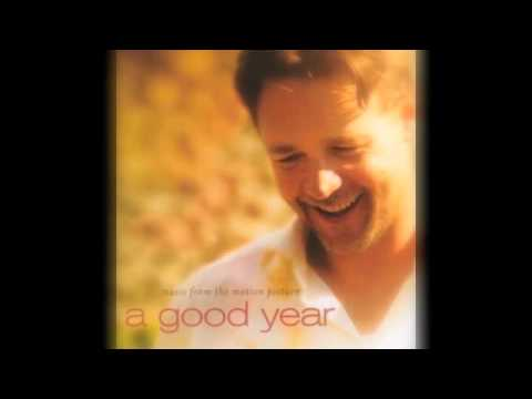 A Good Year OST Maxamilli
