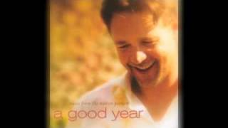 A Good Year (OST) Max-a-million