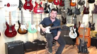 Elektro Gitar Seçerken Nelere Dikkat Etmeli  - #n11ileSahneSenin