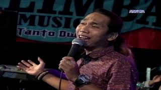 Ungkapan Hati CAK ROT - OM KALIMBA MUSIC - LIVE BARENGAN SALAKAN TERAS BOYOLALI 06 11 2018.mp3