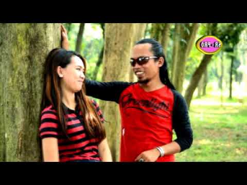 Free Download Arya Satria Feat. Happy Asmara - Kangen Aku Kangen [official] Mp3 dan Mp4