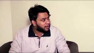 Nadir Ali p4 pakao Fake Prank With Prove
