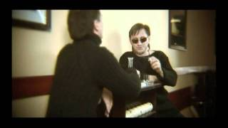 Денис Мафик - Братуха