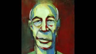 Henry Miller ou le picaro du Zen (1980 / France Culture)