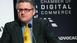 Special Guest: Dr. Mark Calabria, Chief Economist, Office of Vice President