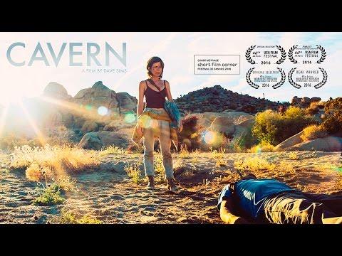 Cavern, a short film