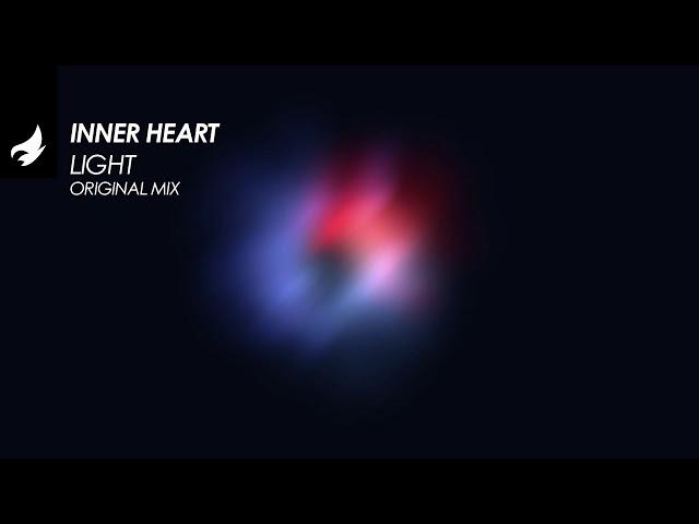 Inner Heart - Light (Original Mix) [Trance]