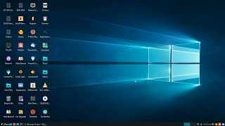 Windows 12 Lite - increíblemente curioso y links de descarga