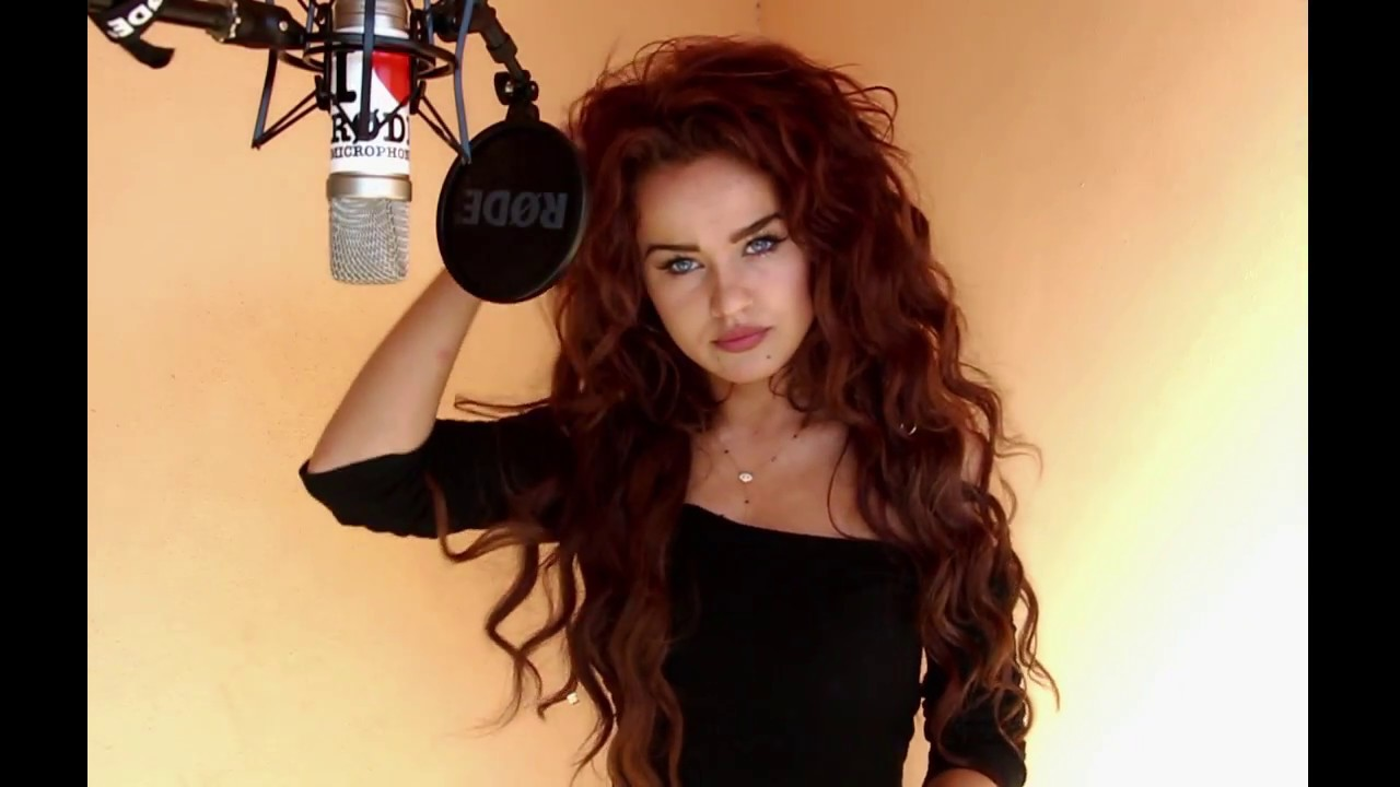 Video Rosie Mac nude photos 2019