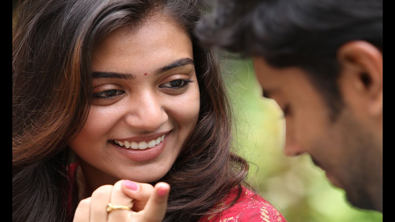 nazriya nazeem exclusive cute photos high quality - youtube