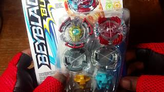Video Hasbro Beyblade Burst Evipero E2 Horusood H2 2 Pack Unboxing! download MP3, 3GP, MP4, WEBM, AVI, FLV Juli 2018