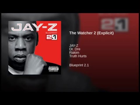 The watcher pt 2 jay z feat dr dre rakim hiphopheads malvernweather