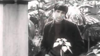 Dolgie provody Долгие проводы (1971) USSR [now Russia]