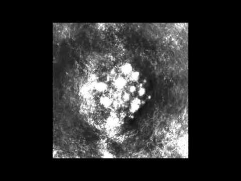 Saffronkeira - Metonymy [DEN 240]