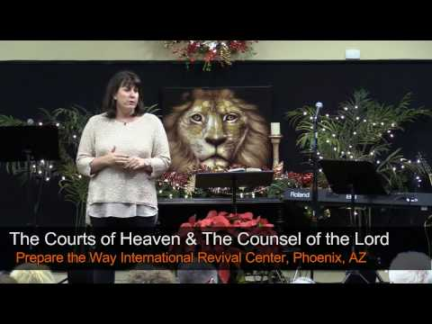 """""""Building the House of God with Living Stones"""" by Beverley Watkins"""