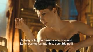 Funda Arar - Hafıza [English Translation + Turkish Lyrics] HD
