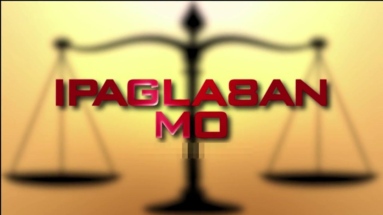 MGA SULIRANING PANGKAPALIGIRAN NG ASYA : PROYEKTO SA ARALING