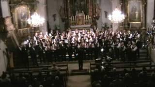 Seemann (deine Heimat ist das Meer). Musik: Werner Scharfenberger; Text: Fini Busch.