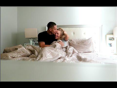 Cheating & Loyalty Test/Prank on Girlfriend!