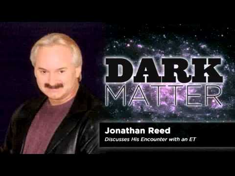 Jonathan Reed - Art Bell - September 18 2013 - 09-18-2013