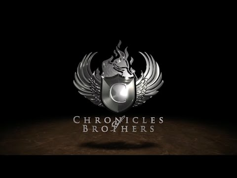 Chronicles of Brothers - Warboys Entertainment
