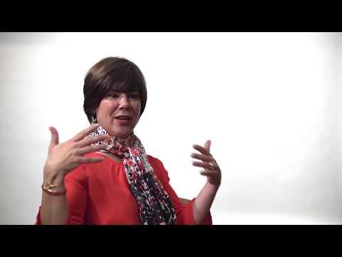 Kosair Charities Testimonial - Suzannah Stevenson