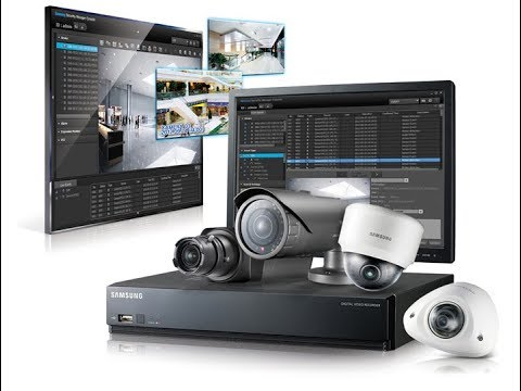 SMART VIDEO PLAYER CCTV DAV PLAYER
