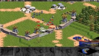 Age of Empires - 47 - Pax Romana: Actium