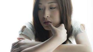 マシュマロ撮影会に出演している光咲みぃちゃんの紹介動画です マシュマ...