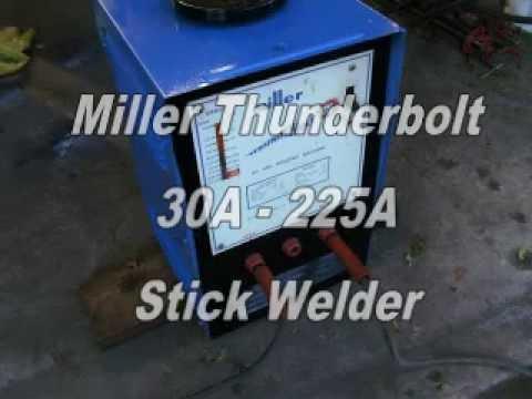 miller not for profit organization audits 2001 complete audit program and workpaper management system miller engagement