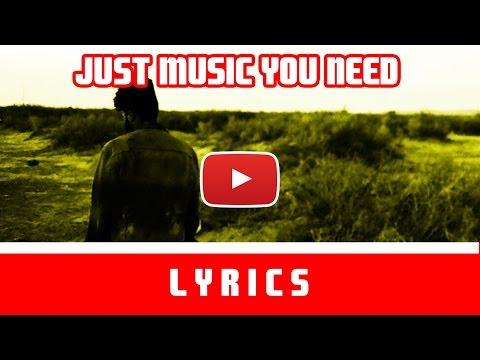 Khalid - Let's Go | LYRICS HD ✔