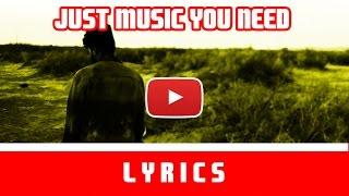 khalid   lets go lyrics hd ✔