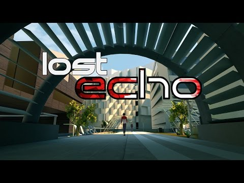 Lost Echo Android