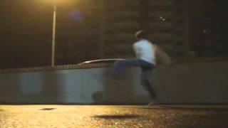 TSUNAMI vs Sly | WORLD JUMPSTYLE LEAGUE | 1/64 | WWW. JUMPSTYLERS.RU | WIN