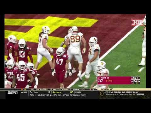 iowa-state-vs-washington-state-football-highlights